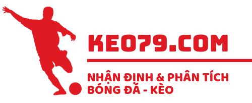 Keo79