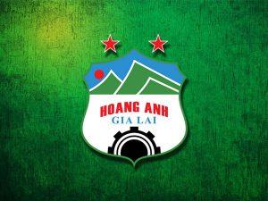 Câu lạc bộ Hoàng Anh Gia Lai - HAGL