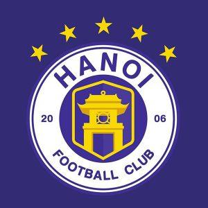 Câu lạc bộ bóng đá Hà Nội - Hà Nội FC