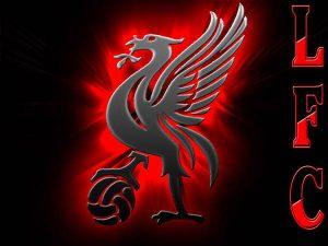 Liverpool như một truyền thuyết của loài phượng hoàng bất diệt