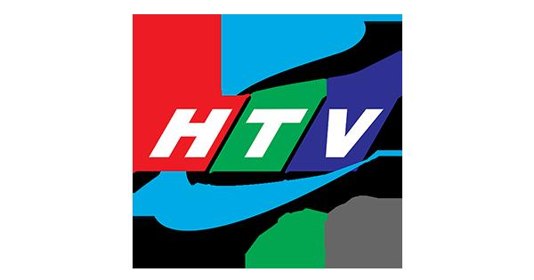 Trực tuyến VTV6 HD trên Hplus.com.vn