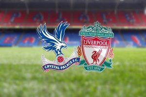 Nhận định Liverpool vs Crystal Palace ngày 23/11/2019 vòng 13 Ngoại Hạng Anh