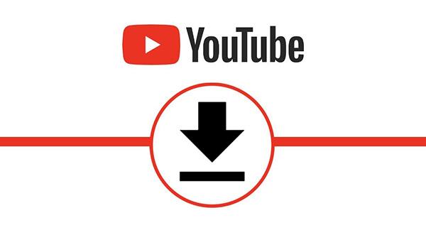 Để xem trực tiếp bóng đá phải tải và cài đặt ứng dụng Youtube