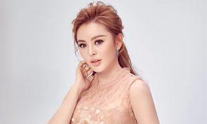 Hot girl bán hàng Trang Nemo là ai?