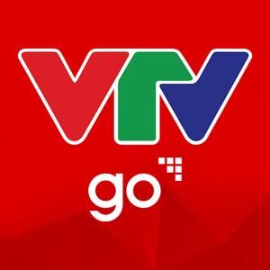 Truyền hình trực tuyến VTV Go