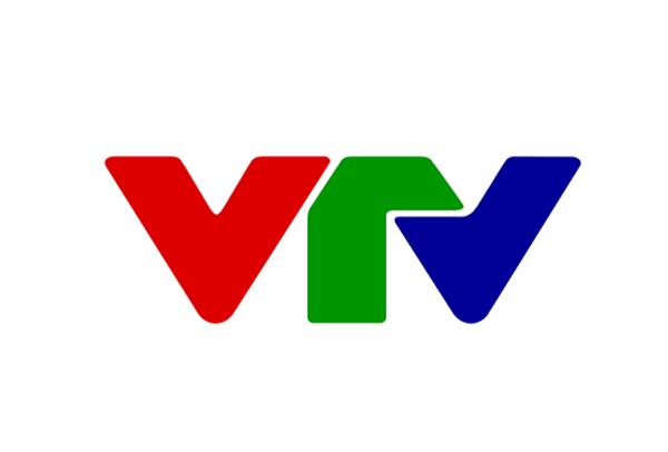 Truyền hình trực tuyến của đài truyền hình VTV