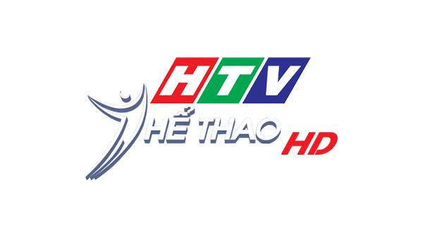 HTV7 - Tường thuật trực tiếp bóng đá Việt Nam hôm nay