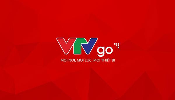 Trực tiếp bóng đá trên VTV GO