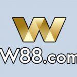Nhà cái hàng đầu thế giới W88